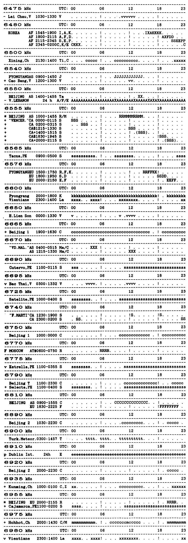 ilg-j86-6475.jpg