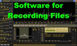 Software-for-Records
