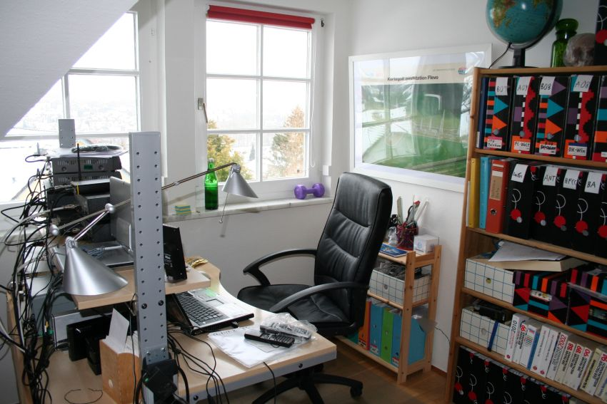 new-office4.jpg
